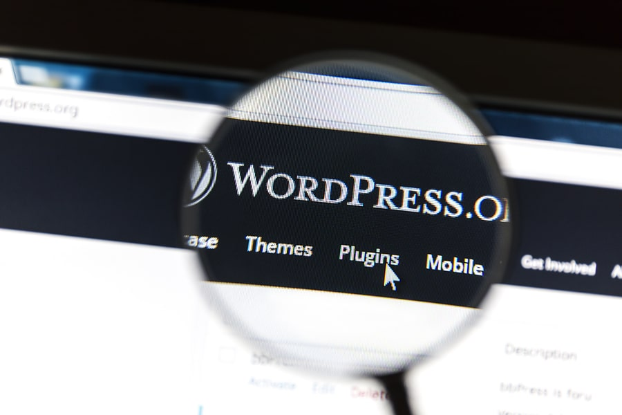 The 7 Handiest WordPress Plugins
