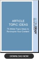 resource_topics_eflier