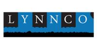 Lynnco Logo
