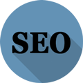 SEO Services Agency & Content Marketing by Active Blogs