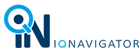 IQN logo