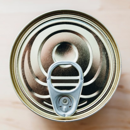 No Canned Content: A 3-Layered Approach to Credibility
