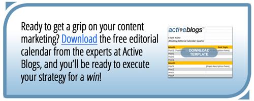 editorial-calendar-offer