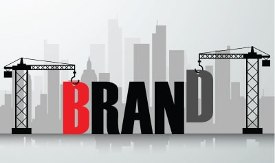Building Loyalty to Your Brand Should Be Marketing's First Priority