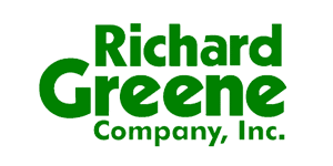 Richard Green Company