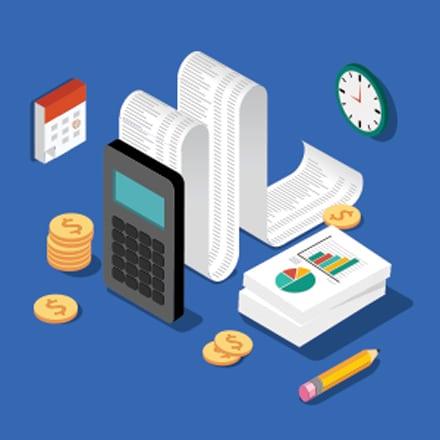 icon_budgeting