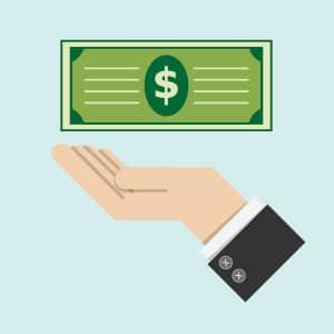 icon_investment-money