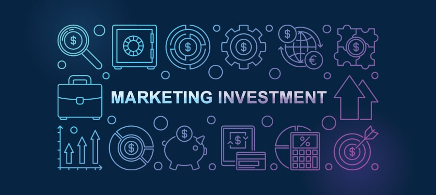 How Much Should You Invest in Marketing for Your B2B Tech Company?