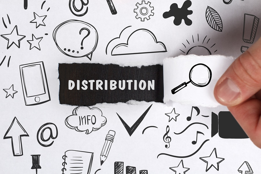Extend the Life of Your Content with the Right Distribution Strategy