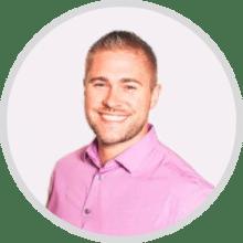 Missing Links to LinkedIn Success Webinar
