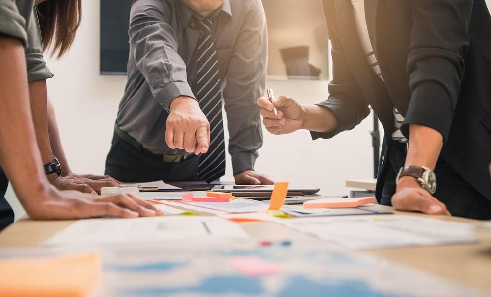 B2B Mentors: Marketing Expert Crystal McFerran on Optimizing Your B2B Marketing Team and Strategies